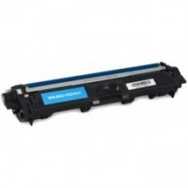 CARTUCHO DE TONER BROTHER TN-245 CIAN