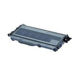 TONER BROTHER TN 2110 COMPATIBLE